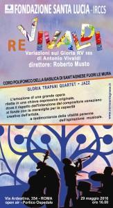 locandina Fondazione Santa Lucia 29 maggio 2016 (1)